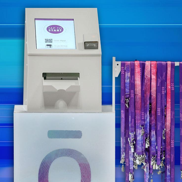 service-kiosk